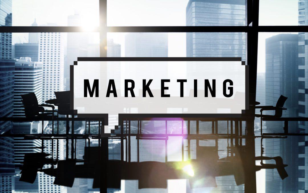 5 Reasons Why Digital Advertising is Killing TV advertising