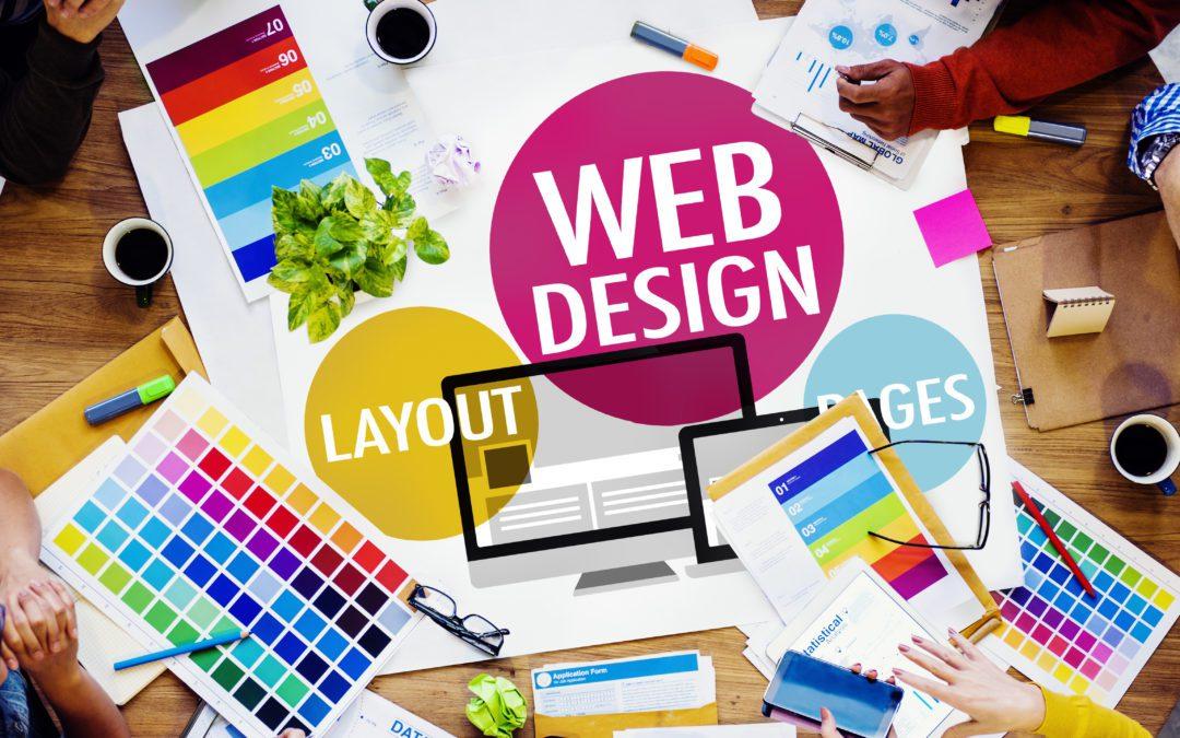 Need More Website Visitors? Get Back to Basics